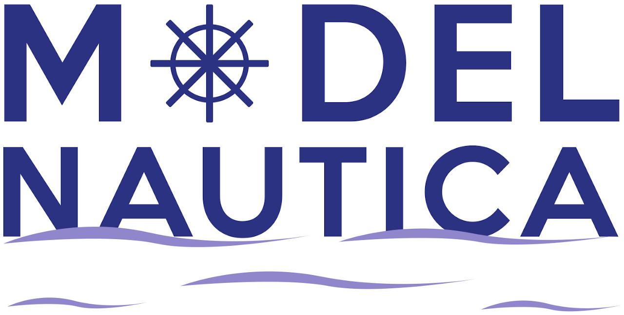 modelnautica_logo