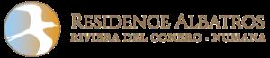 residence-albatros-conero